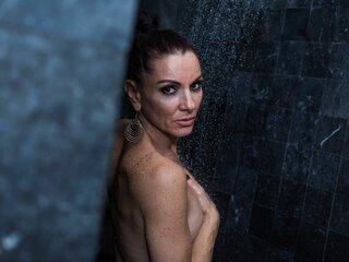 MonaJakksonSQ jasmine pictures nude