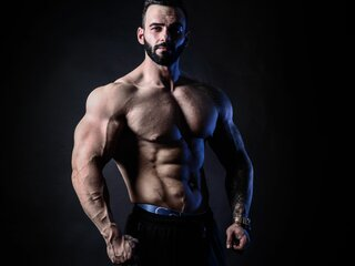 MusclesMaster free free video