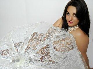 OneTenderTouch xxx webcam jasmine