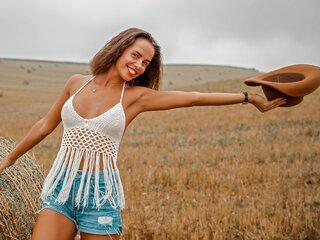 RachelHill pics recorded livejasmin.com