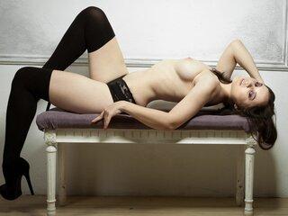 RachelinLove cam nude shows