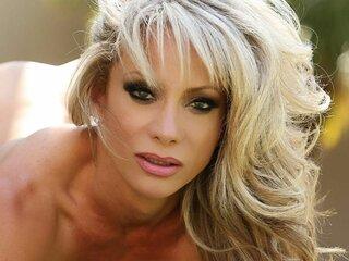 RaquelSultra pussy jasmin webcam