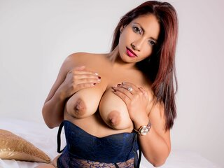 RoseAdams nude online ass