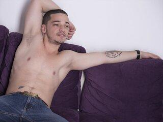 RyanDavids nude sex jasminlive