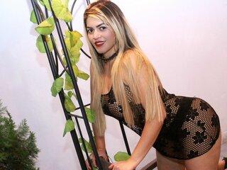 SabrinaGlow lj free anal