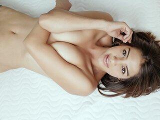 SelenaDean real nude nude