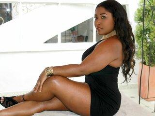 SerenaBlack hd jasmin private