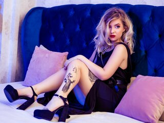 ShelbyVixen jasmine anal video