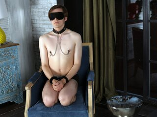 SoCharmingBoy webcam livesex naked