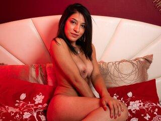 SoniaMaze online jasmine webcam