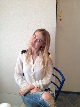 SonyArmani video webcam livejasmin.com