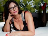 SophiaxLovely porn jasminlive jasmin
