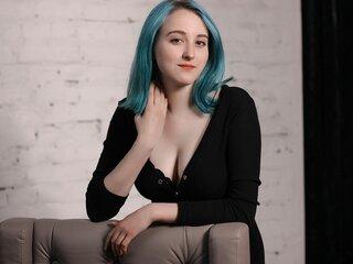 StephanieHotGirl webcam real jasmin