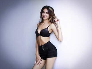 StephanyYork naked jasmin webcam