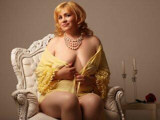 SueAnderson pictures jasmin nude