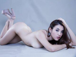TamiLiu xxx sex amateur