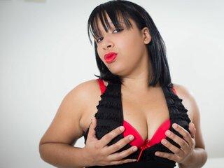 TastyBun shows private sex