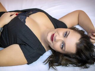 TatianaSparks online xxx amateur