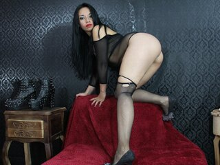 TINYNOLIMITLUNA livejasmin naked shows
