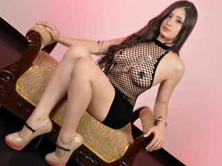 ValeryaSaenz livejasmin.com private shows