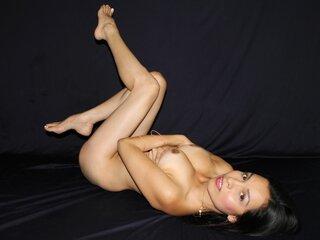 VickiLove hd real webcam