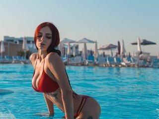 ViktoriaRoberts jasmine online show