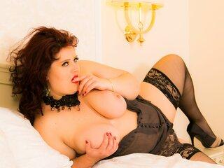 workMe livejasmin.com pics sex